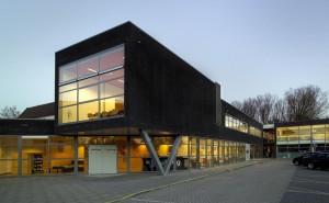 2005-de-Taalbrug-Eindhoven6